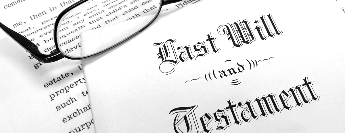 Estate Planning Attorney | The Bellamy Law Firm