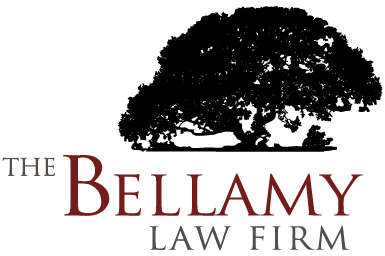 Bellamy Law Firm